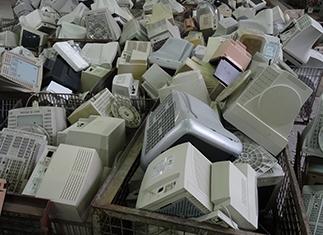 Recyclage D.E.E.E